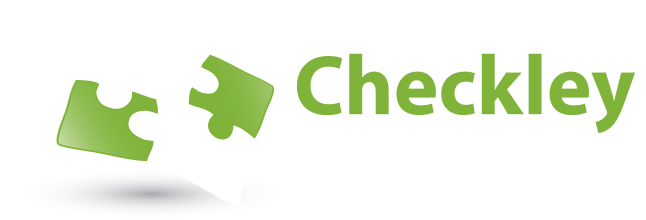 The Checkley Group Logo Bottom